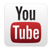 YouTube_logo_stacked_white