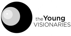 youngvisionaires